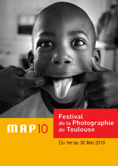 festival-map10-toulouse