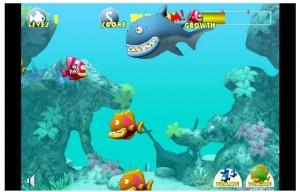 jeu-flash-poisson-avril
