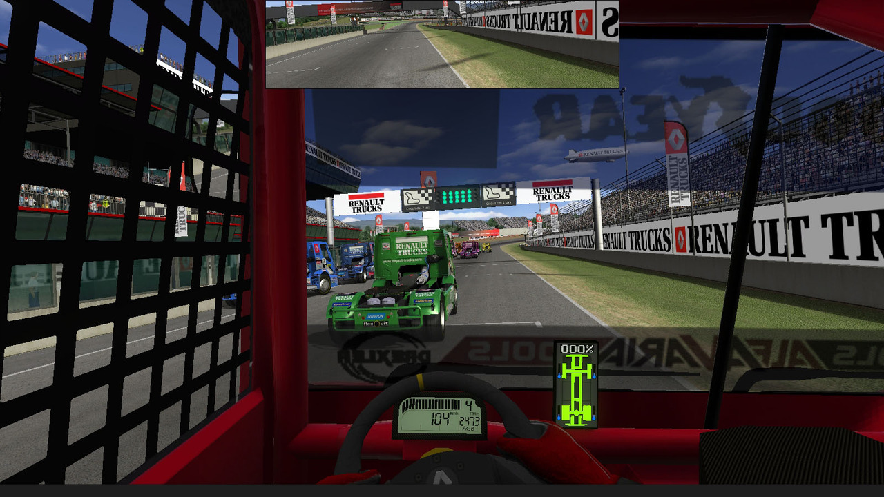 truck-racing-by-renault-trucks-pc-003