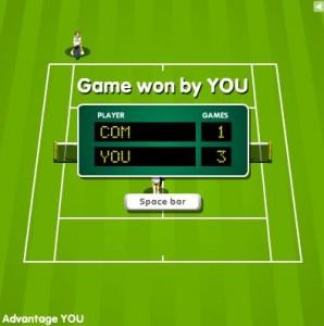 jeu-flash-tennis