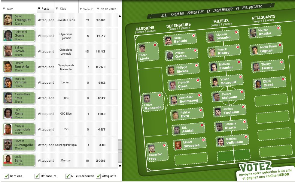 selection-equipe-de-france-foot