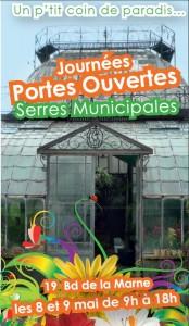 serres-municipales-toulouse-2010