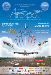 toulouse-air-expo-2010