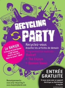 toulouse-recycling-party