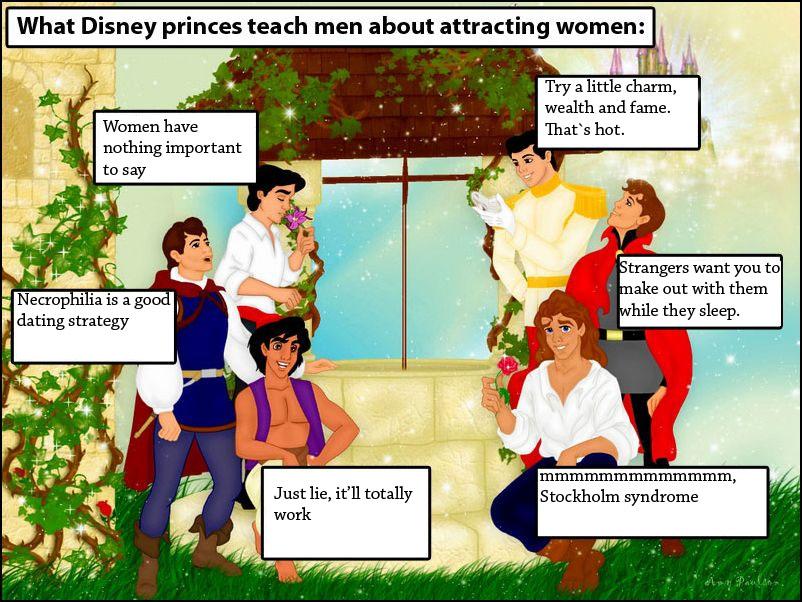 disney-hommes