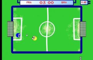 jeu-flash-football