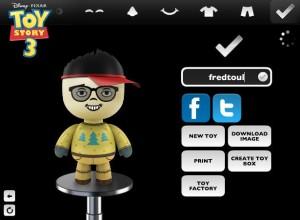 toy-story-avatar