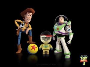 toy-story-avatar2