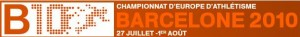 championnat-eurpoe-athletisme