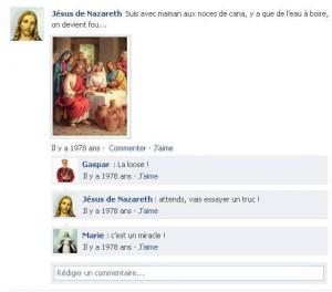 facebook-jesus-nazareth