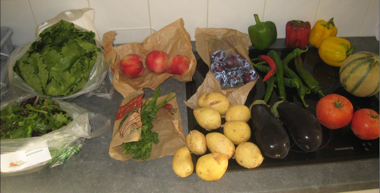 panier-fruits-legumes