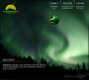 aurores-boreales