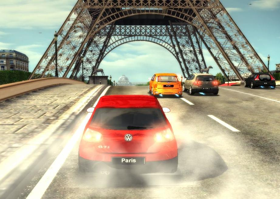 jeu-course-big-city-racer