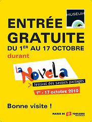 novela-museum-gratuit