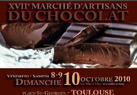 2010-marche-chocolat-toulouse