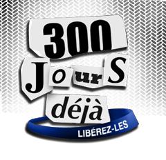 concert-300-jours-deja