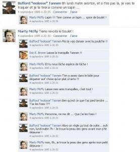 faux-facebook-marty-mcfly