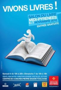 salon-livre-toulouse-2010