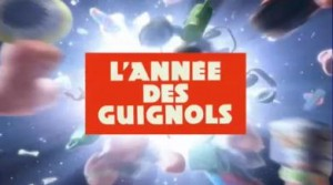 annee-guignols-2010