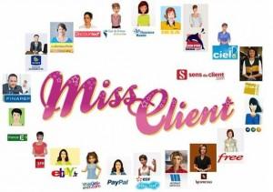 miss-client