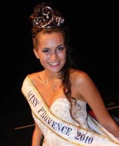 miss-provence