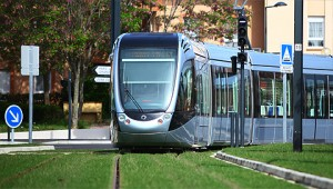 tram-toulouse